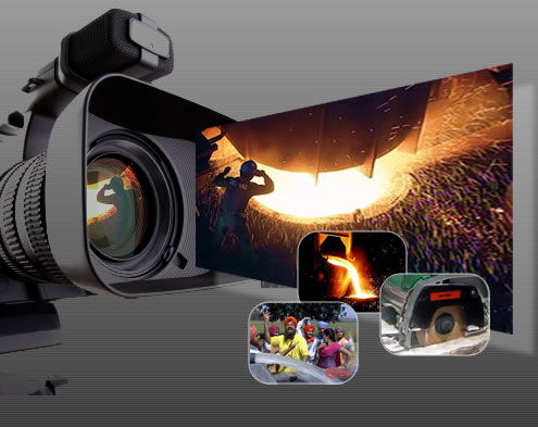 Image result for Production Of Promotional Films